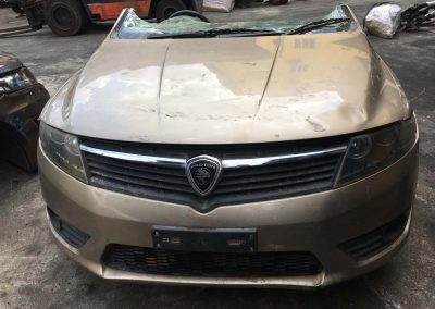 PROTON PREVE 1.6CC MT 5SPEED (S4PH) FRONT CUT
