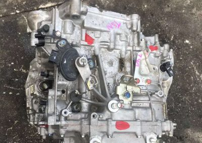 HONDA CITY T9A GEAR BOX