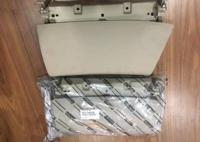 TOYOTA INNOVA DASH BOARD GLOVE BOX (NEW)